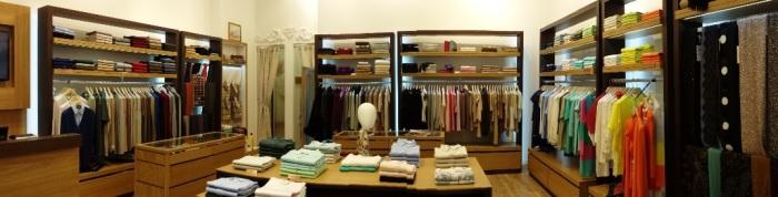 Silk_Cashmere_shop.jpg