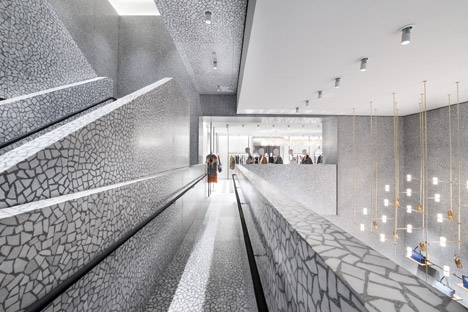 Valentino_Flagship_Store_by_David_Chipperfield_dezeen_468_13